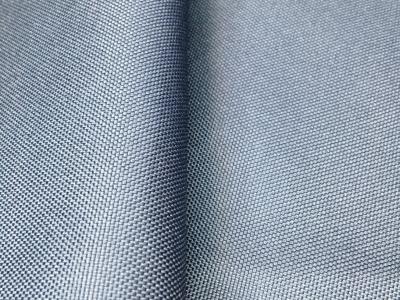 Оксфорд 600 ПВХ темно-синий