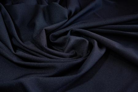 Костюмная, Флоренция, цвет - синий